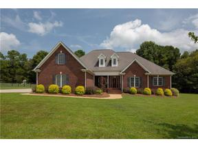 Property for sale at 2026 Balmoral Drive, Rock Hill,  South Carolina 29732