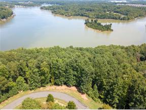Property for sale at 12541 Marsh Wren Court Unit: 61, Charlotte,  North Carolina 28278