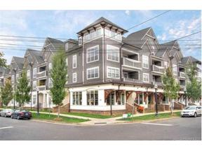 Property for sale at 301 E Tremont Avenue #319, Charlotte,  North Carolina 28203