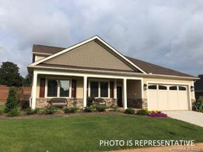 Property for sale at 914 Hatchery Lane Unit: 46A, Statesville,  North Carolina 28677