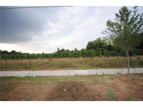 Property for sale at 4212 Johnston Oehler Road, Charlotte,  North Carolina 28269