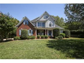 Property for sale at 4034 Belle Meade Circle, Belmont,  North Carolina 28012