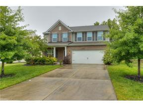Property for sale at 7107 Hermiston Street, Charlotte,  North Carolina 28273