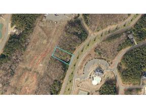 Property for sale at 1308 Reflection Pointe Boulevard #332, Belmont,  North Carolina 28012