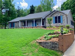 Property for sale at 1905 Tara Trail, Lancaster,  South Carolina 29720