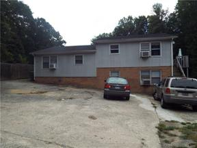 Property for sale at 651 Clyde Street, Gastonia,  North Carolina 28052