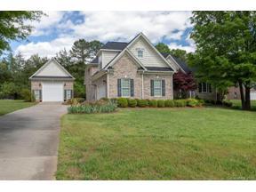 Property for sale at 2038 Balmoral Drive, Rock Hill,  South Carolina 29732
