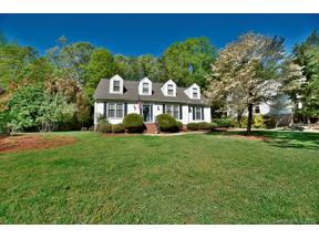 Property for sale at 3072 Wimbledon Lane, Rock Hill,  South Carolina 29732