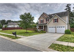 Property for sale at 9805 Coatbridge Drive, Charlotte,  North Carolina 28269