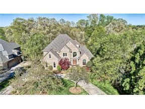 Property for sale at 14531 Nolen Lane, Charlotte,  North Carolina 28277