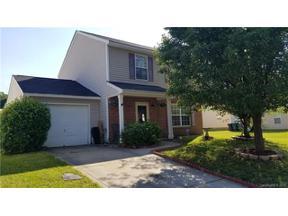 Property for sale at 9110 Tibble Creek Way, Charlotte,  North Carolina 28227