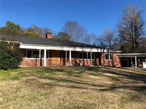 Property for sale at 421 Lakeside Drive, Rock Hill,  South Carolina 29730