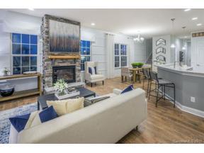 Property for sale at 9519 Gladden Hill Lane, Pineville,  North Carolina 28134