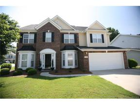 Property for sale at 10803 Dapple Grey Lane, Charlotte,  North Carolina 28213