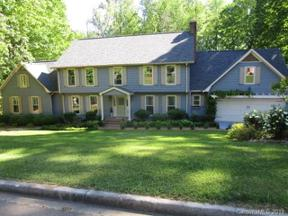 Property for sale at 1723 Overbrook Drive, Rock Hill,  South Carolina 29732