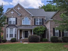 Property for sale at 2362 Harvester Avenue, Fort Mill,  South Carolina 29708