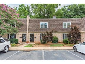 Property for sale at 3504 Colony Road L, Charlotte,  North Carolina 28211