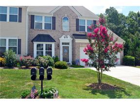 Property for sale at 400 Battery Circle, Lake Wylie,  South Carolina 29710