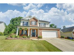 Property for sale at 379 Eden Oaks Drive, Rock Hill,  South Carolina 29730