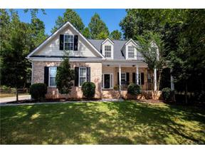 Property for sale at 535 Swens Drive, Rock Hill,  South Carolina 29732