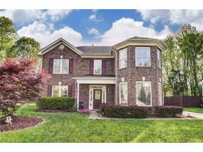 Property for sale at 2144 Middlebridge Court, Fort Mill,  South Carolina 29715
