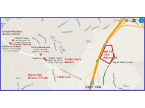 Property for sale at 10213 John Adams Road, Charlotte,  North Carolina 28262