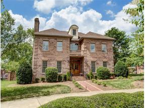 Property for sale at 3632 Quail View Road, Charlotte,  North Carolina 28226