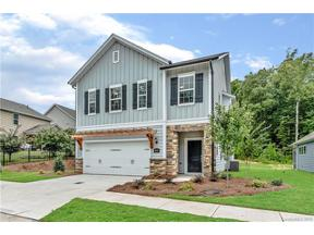 Property for sale at 1879 Felts Parkway #1, Fort Mill,  South Carolina 29715