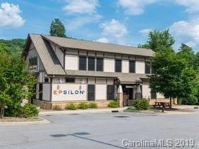 Property for sale at 1 Monticello Village Drive, Weaverville,  North Carolina 28787