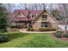 Property for sale at 16 Catawba Ridge Court, Lake Wylie,  South Carolina 29710