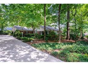 Property for sale at 86 Fairway Ridge, Lake Wylie,  South Carolina 29710