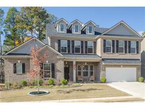 Property for sale at 1050 Arges River Drive #48, Fort Mill,  South Carolina 29715