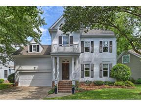 Property for sale at 2620 Saintfield Place, Charlotte,  North Carolina 28270