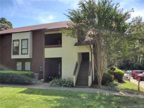 Property for sale at 7140 Winery Lane, Charlotte,  North Carolina 28227