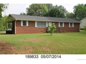 Property for sale at 106 Horsley Avenue, Belmont,  North Carolina 28012