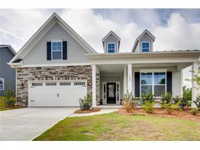 Property for sale at 1129 Waterlily Drive #026, Indian Land,  South Carolina 29707