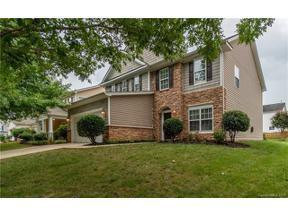 Property for sale at 6633 Evanton Loch Road, Charlotte,  North Carolina 28278