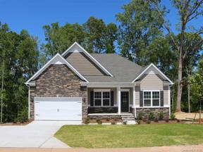 Property for sale at 153 Sierra Chase Drive Unit: 16, Statesville,  North Carolina 28677
