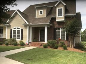 Property for sale at 3484 County Down Avenue, Kannapolis,  North Carolina 28081