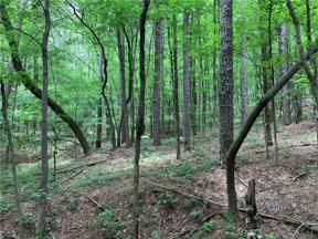 Property for sale at Vac (8.31ac) Pennington Road, Albemarle,  North Carolina 28001