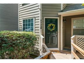 Property for sale at 6523 Clavell Lane B, Charlotte,  North Carolina 28210