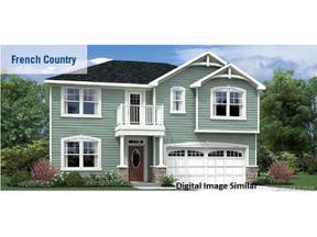 Property for sale at 1720 Bailey Ridge Drive KGM 126, Lake Wylie,  South Carolina 29745
