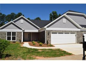 Property for sale at 6605 Glenlivet Court, Charlotte,  North Carolina 28278