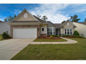 Property for sale at 11226 Baltusrol Drive, Indian Land,  South Carolina 29707