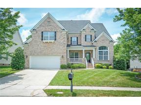 Property for sale at 6513 Ballybay Drive, Charlotte,  North Carolina 28278