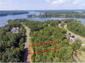 Property for sale at 1516 Reflection Pointe Boulevard #266, Belmont,  North Carolina 28012