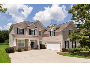 Property for sale at 4017 Kalispell Lane, Charlotte,  North Carolina 28269