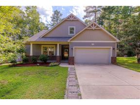 Property for sale at 196 Evergreen Road, Lake Wylie,  South Carolina 29710