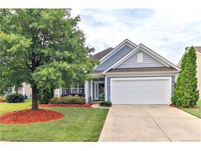 Property for sale at 5013 Symphony Lane, Indian Trail,  North Carolina 28079