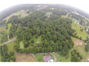 Property for sale at 8100 Truelight Church Road, Mint Hill,  North Carolina 28227